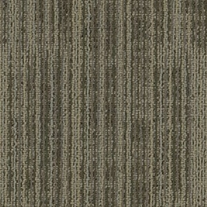Mohawk Aladdin Get Moving Mineral Carpet Tile