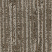Mohawk Aladdin Get Moving River Rock Carpet Tile