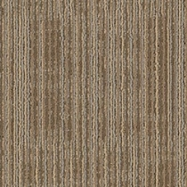 Mohawk Aladdin Get Moving Sandstone Carpet Tile
