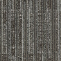 Mohawk Aladdin Get Moving Titanium Carpet Tile