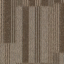 Mohawk Aladdin Go Forward River Rock Carpet Tile