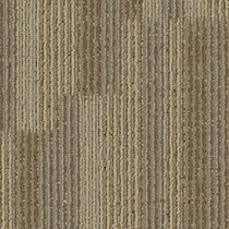 Mohawk Aladdin Go Forward Sandstone Carpet Tile