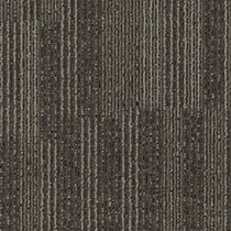 Mohawk Aladdin Go Forward Timber Bark Carpet Tile