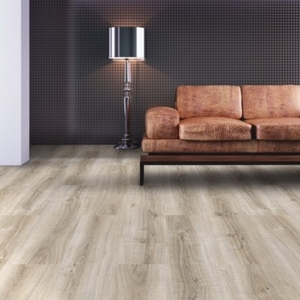Mohawk Aladdin Grass Valley Natural Oak Clic