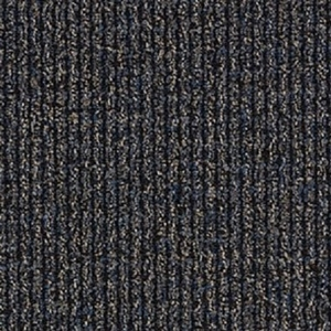 Mohawk Aladdin Real Element Balanced Blue Carpet