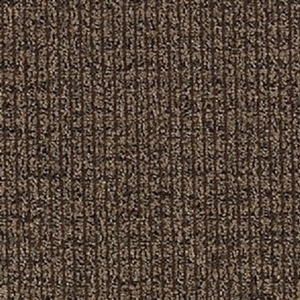 Mohawk Aladdin Real Element Brown Tones Carpet
