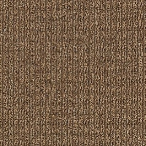 Mohawk Aladdin Real Element Neutral Value Carpet