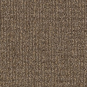 Mohawk Aladdin Real Element Tactile Taupe Carpet