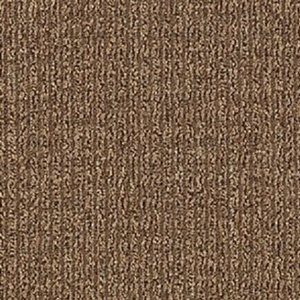 Mohawk Aladdin Real Element Textural Beige Carpet