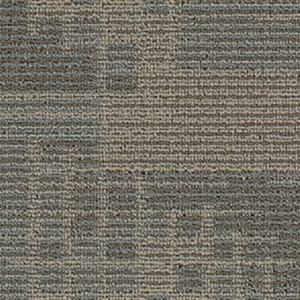 Mohawk Aladdin Set In Motion Atmosphere Carpet Tile
