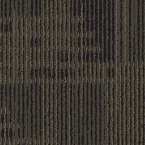 Mohawk Aladdin Set In Motion Graphite Carpet Tile