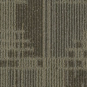 Mohawk Aladdin Set In Motion Mineral Carpet Tile
