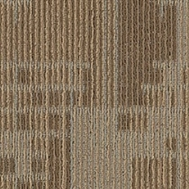 Mohawk Aladdin Set In Motion Sandstone Carpet Tile