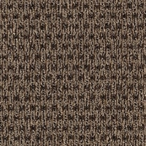 Mohawk Aladdin True Form Brown Tones Carpet