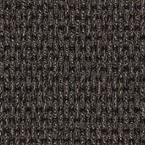 Mohawk Aladdin True Form Carbon Colour Carpet