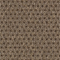 Mohawk Aladdin True Form Natural Harmony Carpet