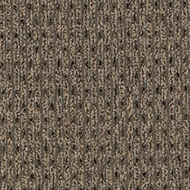 Mohawk Aladdin True Form Neutral Value Carpet