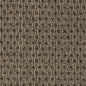 Mohawk Aladdin True Form Tactile Taupe Carpet