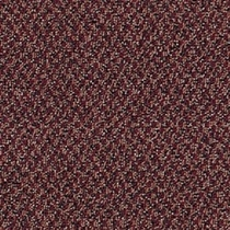 Mohawk Aladdin Virtual Brick Carpet