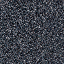 Mohawk Aladdin Virtual Deep Waters Carpet