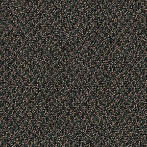 Mohawk Aladdin Virtual Green Earth Carpet