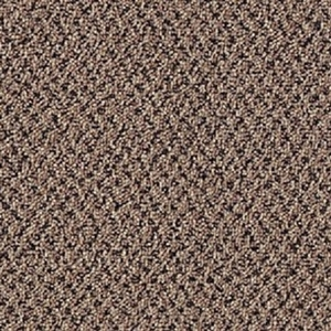 Mohawk Aladdin Virtual Neutral Carpet