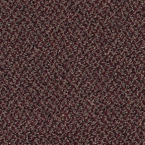 Mohawk Aladdin Virtual Rich Burgandy Carpet