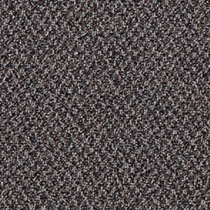 Mohawk Aladdin Virtual Steelgate Carpet