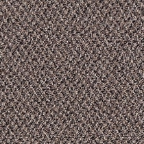 Mohawk Aladdin Virtual Taupewood Carpet