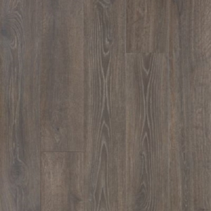 Mohawk Antique Craft Espresso Bark Oak