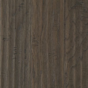 Mohawk Brandymill Hickory Charcoal 5""
