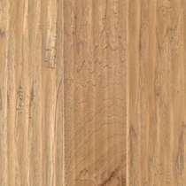 Mohawk Brandymill Hickory Country Natural 5""