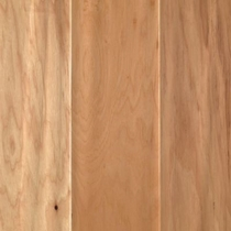 Mohawk Brookedale Country Natural Hickory 5""