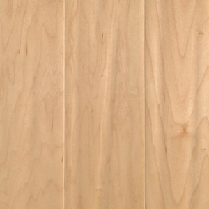 "Mohawk Brookedale Country Natural Maple 5 1/4"" Uniclic"