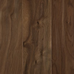 "Mohawk Brookedale Natural Walnut 5 1/4"" Uniclic"