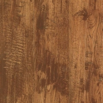 Mohawk Cammeray Brown Sugar Hickory