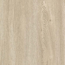 Mohawk Cammeray Dovetail Oak