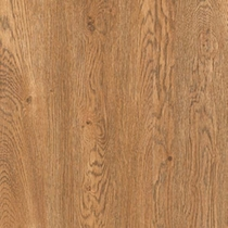 Mohawk Cammeray Gunstock Oak
