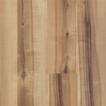 Mohawk Cammeray Natural Spalted Maple
