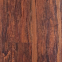 Mohawk Cammeray Rustic Spalted Maple