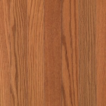 Mohawk Canton Oak Country Butterscotch 5""