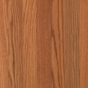 Mohawk Canton Oak Country Butterscotch 5