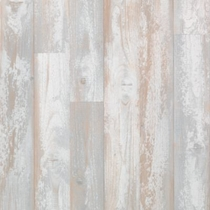 Mohawk Carrolton Antique Cream Pine Strip