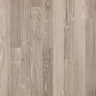Mohawk Carrolton Grey Flannel Oak Strip Laminate Flooring
