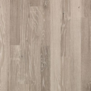 Mohawk Carrolton Grey Flannel Oak Strip
