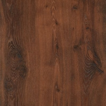 Mohawk Carrolton Ground Nutmeg Hickory Strip