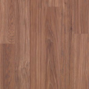 Mohawk Carrolton Honey Caramel Hickory Strip