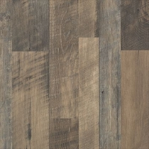 Mohawk Chalet Vista Wood Look Laminate Flooring