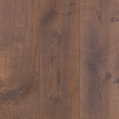 Mohawk chalet vista midday mocha oak laminate flooring for Casa classica collection laminate flooring