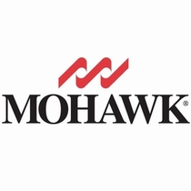 Mohawk Aladdin Commercial Carpet